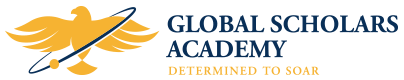 Global Scholars Academy