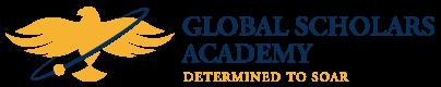Global Scholars Academy